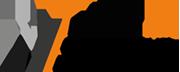 Bauen mit Voltus Logo